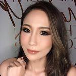 Bonnie Tsang - @bonnietartistry_ - Instagram