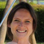 Bonnie Burridge - Maths Tutor - @bonniethemathstutor - Instagram
