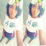 Itz Unruly Bonnique - @itzunrulybonnique - Instagram