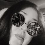 Bonnie Vail - @bonnie_vail - Instagram