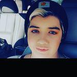 Bonnie Valdivia - @rosebonnie65 - Instagram