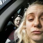 Bonnie Valenti - @bonnievalenti - Instagram