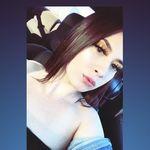 Bonnie M. Valles 🖤 - @bonnievalles_ - Instagram