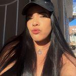 𝖇𝖔𝖓𝖓𝖎𝖊 - @vallessa_cilmara - Instagram