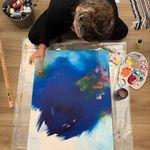 Bonnie Van Voorst - @bonnievanvoorstart - Instagram