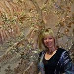 Bonnie Norling Wakeman - @transformingwalls - Instagram