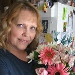 Bonnie Weatherford - @weatherfordbonnie - Instagram