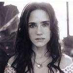 @bonnieweigel_ - Instagram