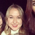 Bonnie Weiler - @bonnieweiler13 - Instagram