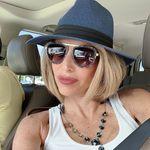 Bonnie Weissman Marks - @bonnie.s.marks - Instagram