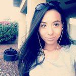 Bonnie Wells - @bonnieestellaa - Instagram