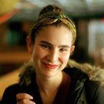 Bonnie Wertheim - @bon_wert - Instagram
