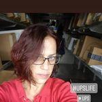 Bonnie Wick - @worksallnite - Instagram