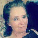 Bonnie Wilburn - @bonniewilburn50 - Instagram
