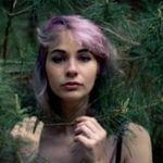 Bonnie Wilkes - @baba.esmanur83 - Instagram