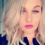 Bonnie Wilmans - @bonniebonz94 - Instagram