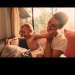 Bonnie Winchester - @bonniewinchester - Instagram