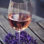 Lavender Farm & Winery - @bonnieheathestate - Instagram