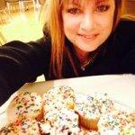 Bonnie Winkelman - @bonwink - Instagram