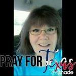 Bonnie Woodrum - @bonnie.woodrum.7 - Instagram