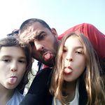 Boris Lemaitre - @lemaitreboris - Instagram