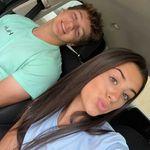 Brad Bruner - @bradbruner6 - Instagram