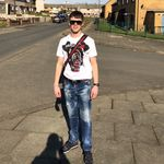Brad Connor New - @bradconnornew - Instagram