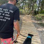 Brad DeBoer - @bradeboer - Instagram