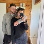Brad Fulton - @iamthefults - Instagram
