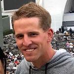 Brad Kummer - @webzy28 - Instagram