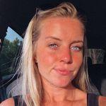 Sierra Badger - @sierrabadgerr - Instagram