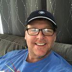 Brad Osment - @captoz86 - Instagram