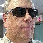@brad.oster - Instagram