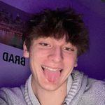 Brad Osterhout Fan Page - @bradosterhoutfanpage - Instagram