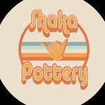 Brad Rosam - @shaka_pottery - Instagram