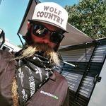 Brad Strawn - @b_rad_1984_ - Instagram