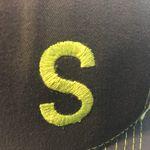 SWANER BRAHMAS CAP - @swanerbrahmascap - Instagram