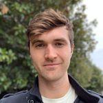 Brad Tallman - @bradtallman - Instagram