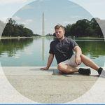 Brad Tallman - @btallman1996 - Instagram