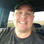 Brad Youngquist - @byunk82 - Instagram