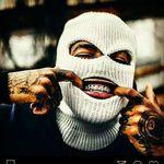 بهترین اهنگ ها برای رفیق 👬👑 - @cilip__________ - Instagram