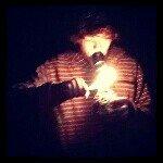 Brad LeBlanc Zahn - @thebradtab - Instagram