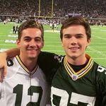 Brad Zahn - @bradzahn - Instagram