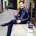 Bradford Turner - @bradford.turner - Instagram