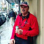 james bradley chastain - @jamesbradleychas - Instagram