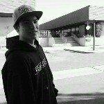 Bradley Elias - @bradley_elias - Instagram