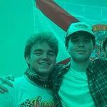 Bradley Elias - @bradley.elias - Instagram