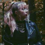 ⚡️Bradley Hands⚡️ - @bradleyhandsofficial - Instagram