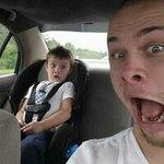Bradley Hardee - @crowley_corvette - Instagram