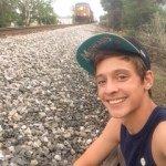 Bradley Harrelson - @bradley0531 - Instagram